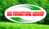 Công Ty CP HD FURNITURE GROUP